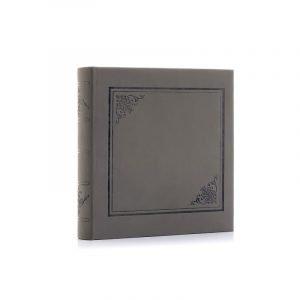 Álbum Hofmann modelo 1837