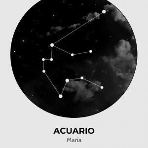 Foto-Mi-Zodiaco-Acuario-30x40