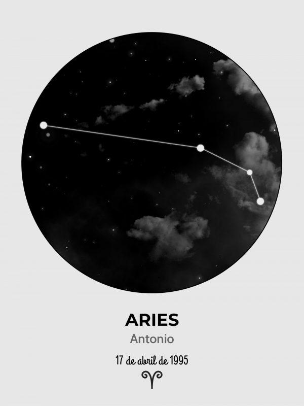 Foto-Mi-Zodiaco-Aries-30x40