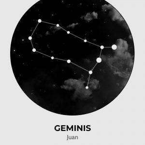 Foto-Mi-Zodiaco-Geminis-30x40