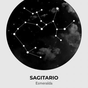 Foto-Mi-Zodiaco-Sagitario-30x40