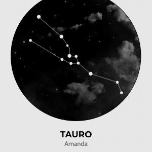 Foto-Mi-Zodiaco-Tauro-30x40