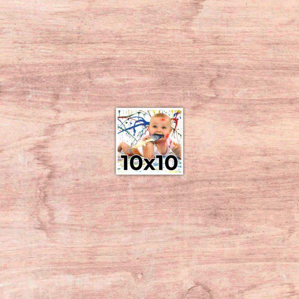 Imprimir-fotos-10x10