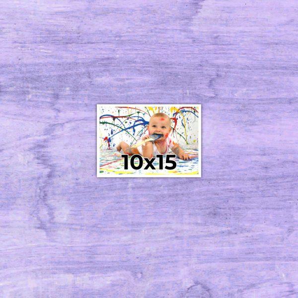 Imprimir-fotos-10x15