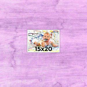 Imprimir-fotos-15x20