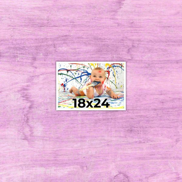 Imprimir-fotos-18x24