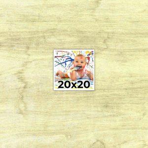 Imprimir-fotos-20x20