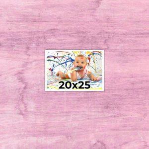 Imprimir-fotos-20x25