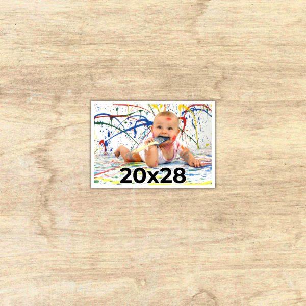 Imprimir-fotos-20x28