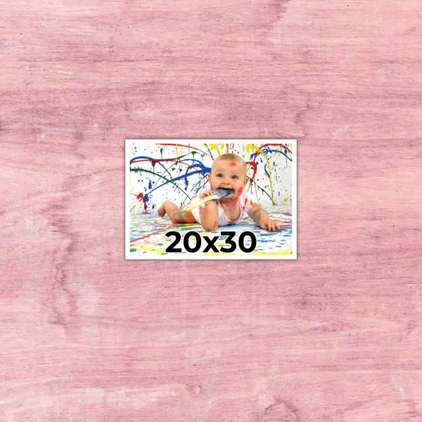 Imprimir-fotos-20x30