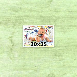 Imprimir-fotos-20x35