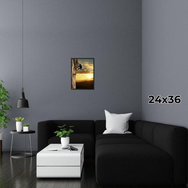 Imprimir-fotos-24x30