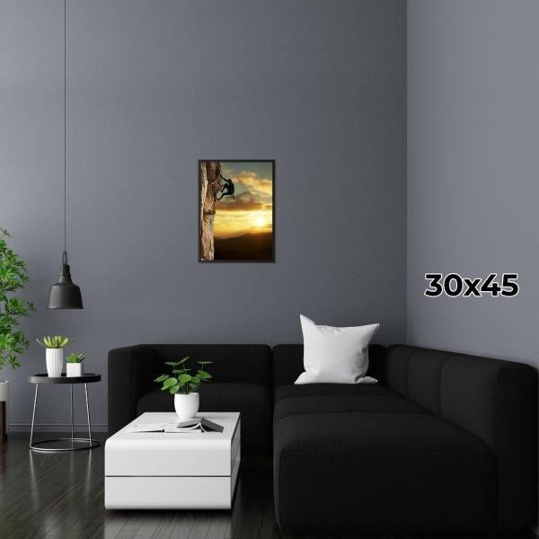 Imprimir-fotos-30x45