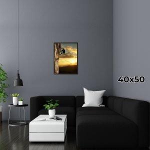 Imprimir-fotos-40x50