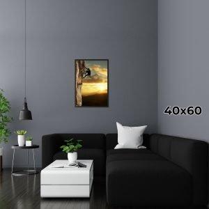 Imprimir-fotos-40x60