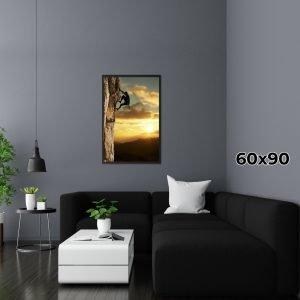 Imprimir-fotos-60x90