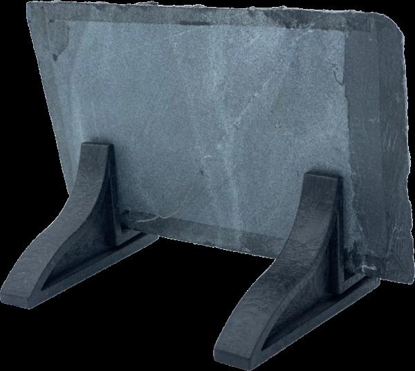 Pizarra-personalizada-10x15-detras