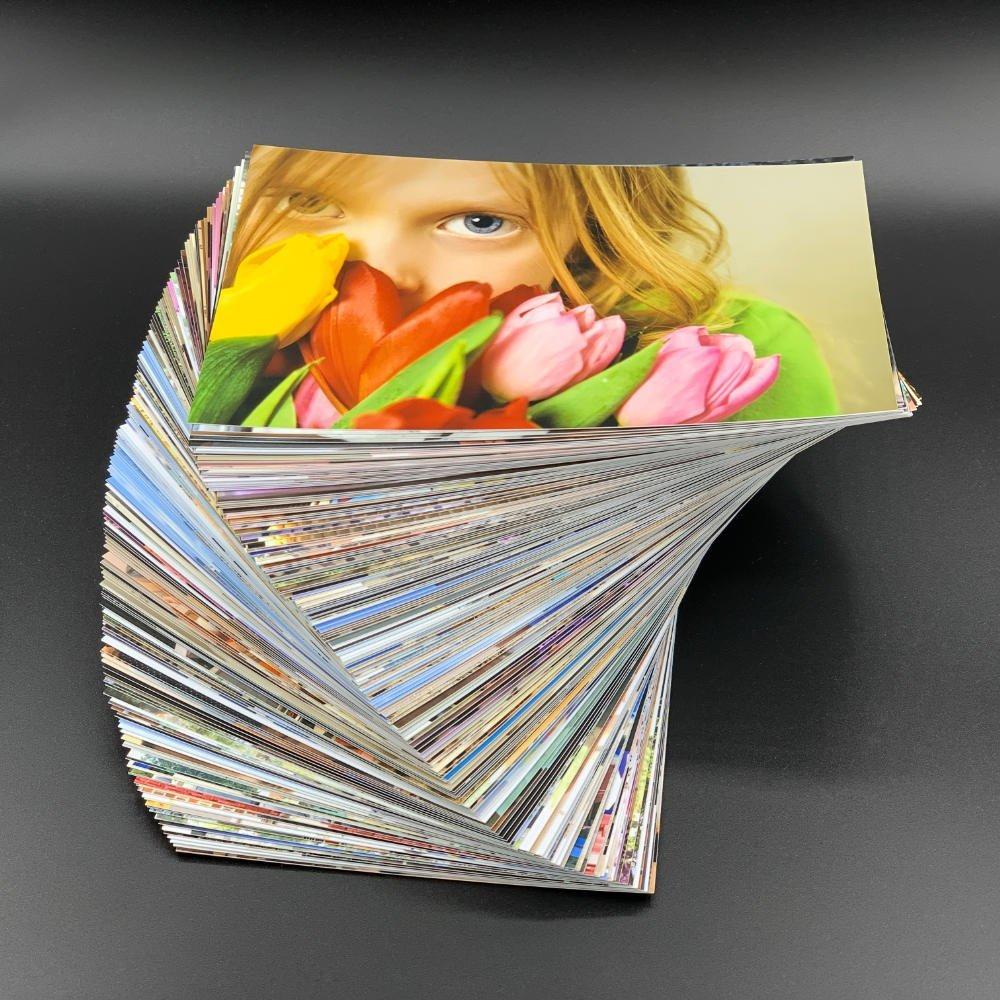 imprimir-fotos